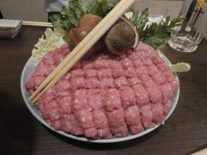 食4(2)