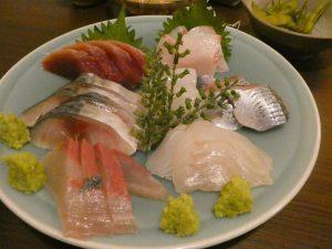 食3(2)